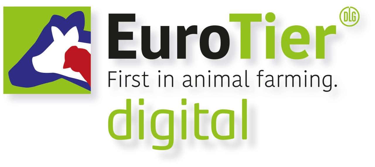 EuroTier Logo 2021