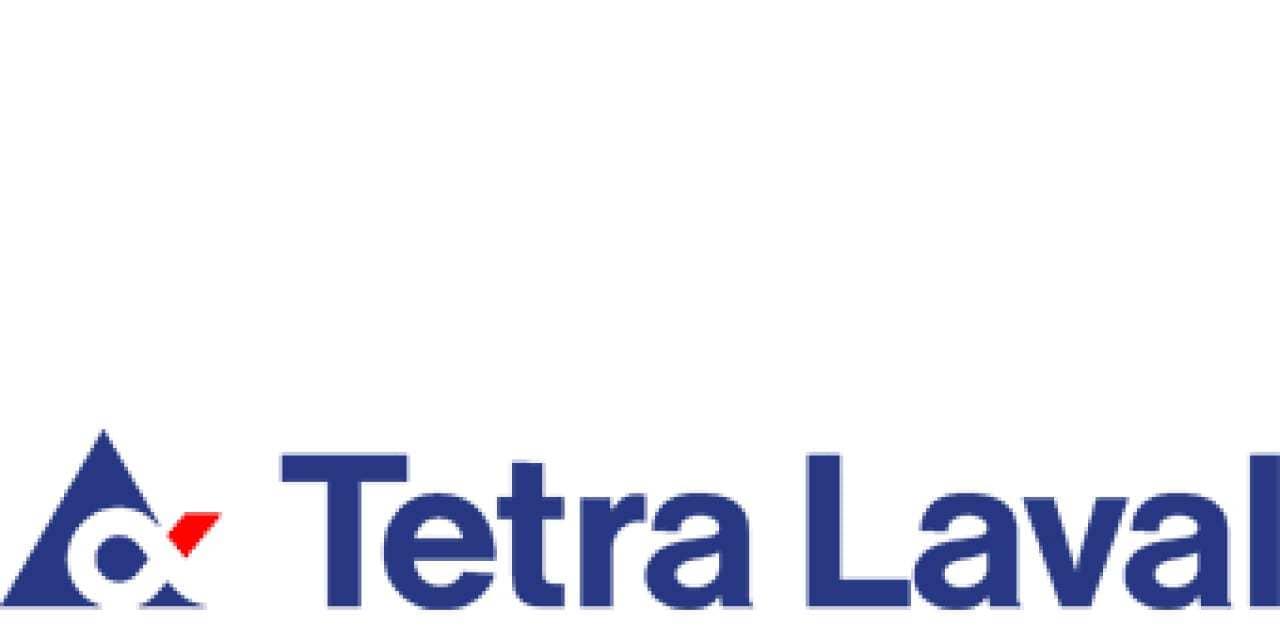 Tetra Laval Logo