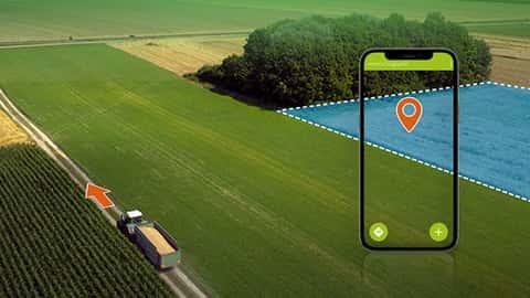 top farmplan