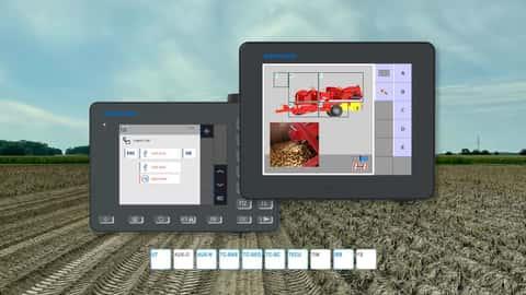 Anedo Software